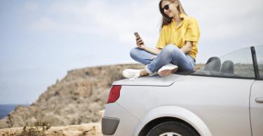 présentation leasing automobile