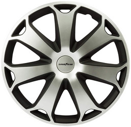 Enjoliveur 14 pouces Goodyear GOD9042