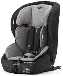 Avis siège auto Kinderkraft Safety-Fix