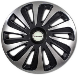 Enjoliveur 15 pouces Michelin 009122
