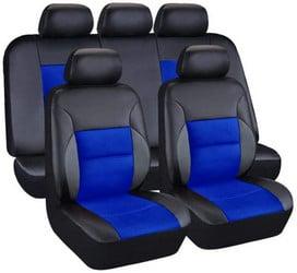 Housse de siège auto Auto High