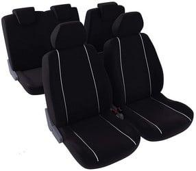 Housse de siège auto DBS