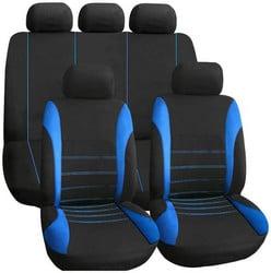 Housse de siège auto KKmoon