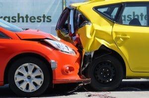 Assurance auto résiliée par assureur