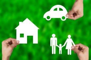 Résilier Assurance auto