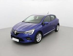 Meilleure voiture à moins de 10000 euros