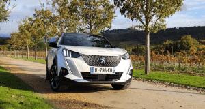 Pourquoi faire appel à un mandataire pour acheter sa Peugeot