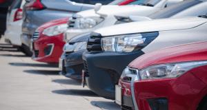 Impact d'internet et des configurateurs en ligne sur les visites en concession automobile