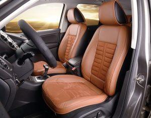 accessoires automobiles